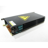* FANUC A16B-1210-0660-01 POWER SUPPLY 3.2/5AMP 200/220VAC