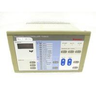 * NIRECO TC800 YE4700.0-69 TENSION CONTROLLER #2