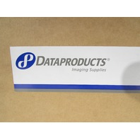 DATAPRODUCTS P6210 OCT 700 850 1400 TONER IMAGING SUPPLIES