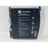 ALLEN BRADLEY 1606-XLS120E POWER SUPPLY