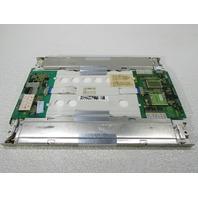 NEC NL-6448AC30-10 OPERATOR INTERFACE 9.4INCH 640X480PIXEL LCD TFT