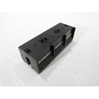 CONNECTRON EN63 POWER DISTRIBUTION BLOCK 285AMP 600V