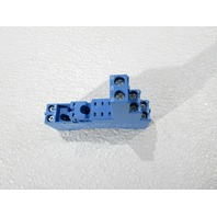 NEW FINDER 95.95.3 DIN-RAIL SCREW TERMINAL BOX CLAMP