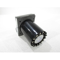 NEW EAGLE SIGNAL DANAHER CONTROLS HP55A6 TIMER