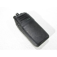 MOTOROLA SOLUTIONS XPR 6350 2-WAY RADIO
