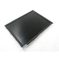 """SHARP LQ080V3DG01 LCD TFT 8.0"""" 640 X 480 VGA"""