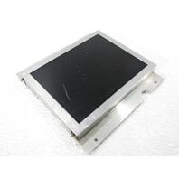 NEC NL3224BC35-20R LCD SCREEN