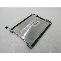 SHARP LM8V311 LCD MODULE