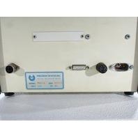 PRECISION DEVICES PDA-12 DIGITAL SURFOMETER