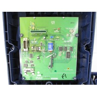 QTY (1) THERMO ELECTRON 114-6908  CONTROL MONITOR