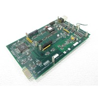 HARDY INSTRUMENT 0535-0462-01 MAIN CONTROLLER BOARD