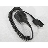 MOTOROLA PMMN4051A SPEAKER MICROPHONE