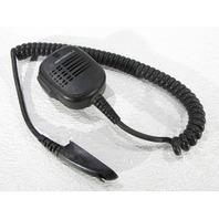 MOTOROLA HMN9052E SPEAKER MICROPHONE