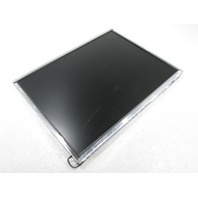 AUO M150XN07 LCD SCREEN 1024 X 765 15INCH