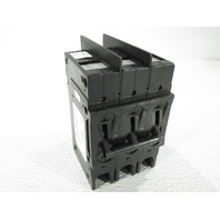 AIRPAX 219-3-7906-14 CIRCUIT BREAKER