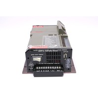 * EMERSON FX-455 960134-01 POSITIONING SERVO DRIVE 240V 8A 3PH #2