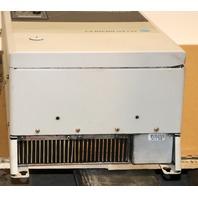 * ALLEN BRADLEY 1336S-B075-AA-EN-HA1-L6 75HP VARIABLE SPEED AC DRIVE SER. B