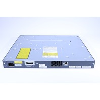 CISCO WS-C3560G-24PS-S 3560G 24 10'100'1000T POE + 4 SFP STD.