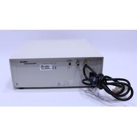 * STRYKER X6000 220-185-000 LIGHT SOURCE