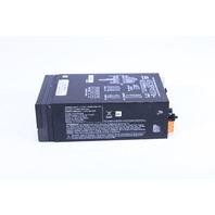 OMEGA DP41-B  PANEL METER