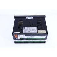 CONTREX M-CUT P/N 3200-1831  MOTION CONTROL MODULE