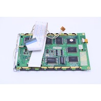 GENERIC MTG-32240N MTG32240N LCD SCREEN