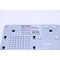 DIGITAL PERIPHERAL QSEE HD QTH8 NTSS/PAL SURVEILANCE DVR