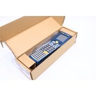 * INTERMEC TRAKKER T2420 ANTARES PORTABLE DATA COLLECTION COMPUTER