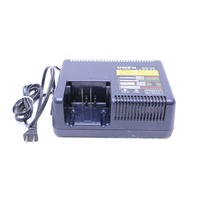 URYU UBC BATTERY CHARGER 11.V 22.2V 33.3V