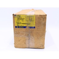 * NEW SQUARE D PQ3603G I-LINE BUSWAY 30A 600V PLUG IN UNIT