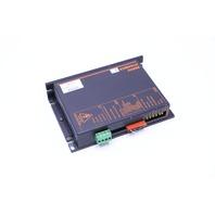 SERVO DYNAMICS 1525-BR-15 SERVO AMPLIFER P/N 73008079A