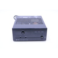 TOA BG-235  POWER AMPLIFIER