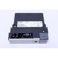 * NEW ALLEN BRADLEY LOGIX PAC 1756-L61 B CONTROLLOGIX 5561 PROCESSOR CPU
