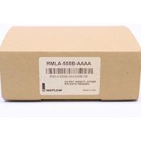 * NEW WATLOW RMLA-555B-AAAA LIMIT MODULE 20.4-30V AC/DC 50/60HZ 7W