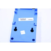 JOHNSON CONTROLS P352PQ-2C PRESSURE CONTROLLER