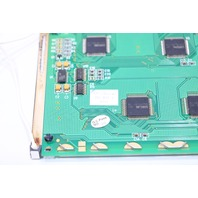 TRULY 997-1862-03 CIRCUIT BOARD
