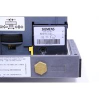 SIEMENS 6DR5510-0ES00-0AA0  PS10116-A-AA HART POSTIONER