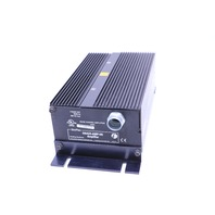 NORTH AMERICAN MFG H6425-AMP GUIDING AMPLIFIER