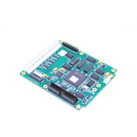 NEW GENERIC XDAS-SP-01 CURCUIT BOARD