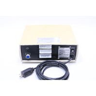* ELMED ESU 70 ELECTOSURGICAL UNIT
