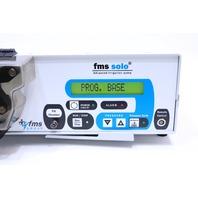 * FMS SOLO 4590 ADVANCED IRRIGATION PUMP
