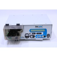* FMS SOLO 4590 ADVANCED IRRIGATION PUMP