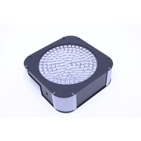 NEW PULSE SLIMLITE 66 LED LIGHT