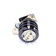 ELECTROSWITCH 7802D SWITCH