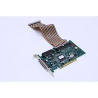 ADAPTEC AHA-2940W/2940UW CARD PCI CARD SCSI AHA-2940W/2940UW CARD PCI CARD SCSI