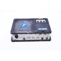 * FIFE CORP CDP-01-M WEB GUIDE CONTROLLER DIGITAL PROCESSOR 115V