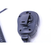 PELTOR 88002 PUSH TO TALK MIC