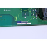 * SIEMENS 4620087601.01 CARD PC BOARD for 6SN1145-1BA02-0CA0 SERVO DRIVE
