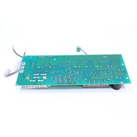 * SIEMENS 4620087950.40 PC BOARD for 6SN1145-1AA00-0AA0 SERVO DRIVE