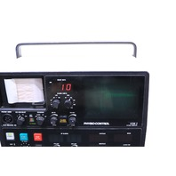 * PHYSIO-CONTROL VSM 2 PATIENT MONITOR 802141-24